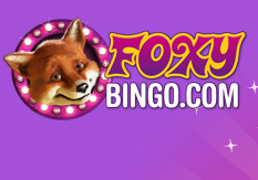 foxy bingo