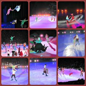 PicMonkey Collage disney on ice2